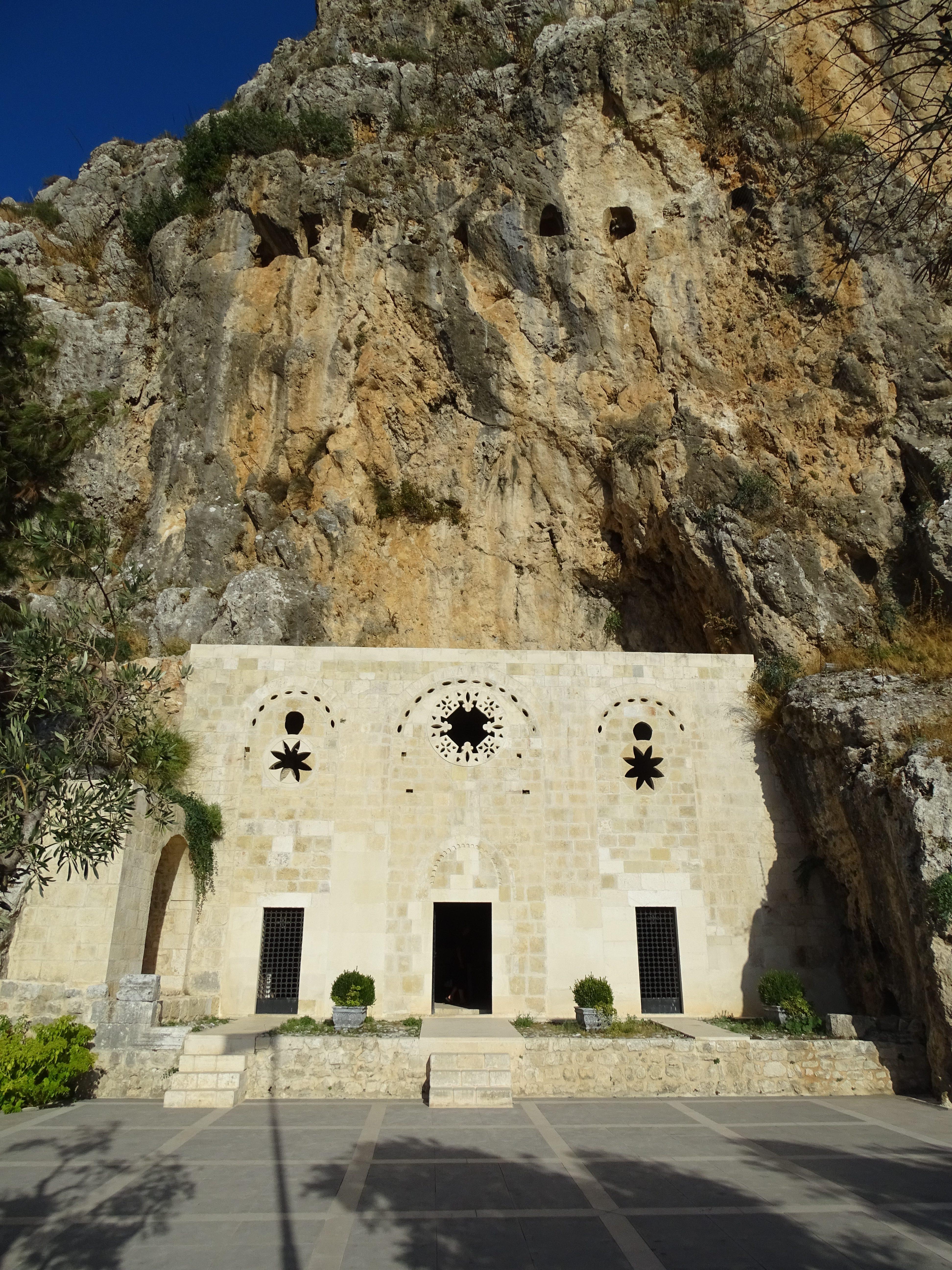 antiochia die lteste kirche der welt von haithabu nach haifa. Black Bedroom Furniture Sets. Home Design Ideas